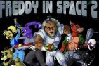 Freddy in Space 2